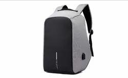 Anti Theft Waterproof Backpack