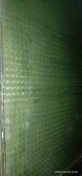 Doted Glass Sheet