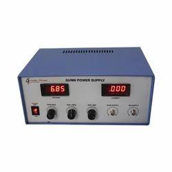 Preino Special Gunn Power Supply, Input Voltage: 240 V, Output Voltage: 12 V