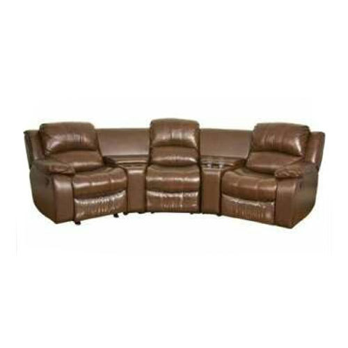 3 Seater Recliner Sofa At Rs 25000