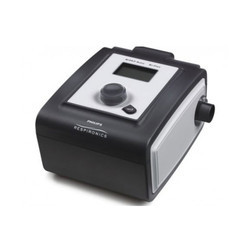 Philips Auto Mode BiPAP Machine