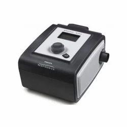 Philips Auto Mode BiPAP Machine