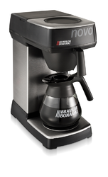 Bravilor Coffee Machine Filter