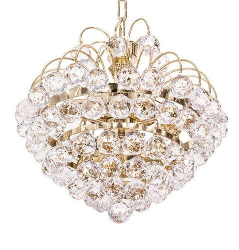 Chandelier Light Retailer from Hyderabad