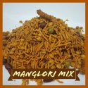 Munchin Manglori Mix Namkeen And Snacks, Packaging Type: Packet
