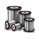 Fine Stainless Steel Wires