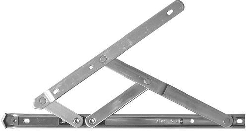 Friction Stay Amp Hinges Ss Friction Hinges Manufacturer