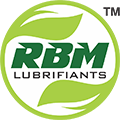 RBM Oil Corporation