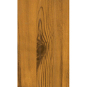 Smoked Knotty Pine Laminated Board