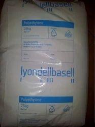 2420H 2MFI Basell LDPE Granule