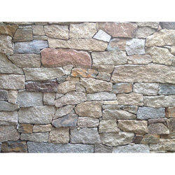Outdoor Cladding Stone, for Wall
