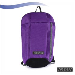 SDI Tution Bag