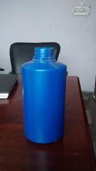 Paint Remover 1 Litre Bottle