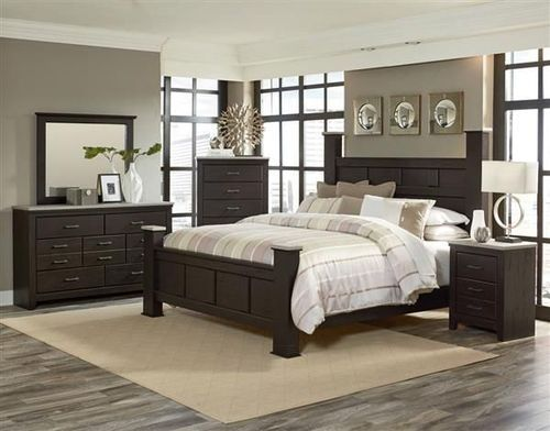 Bedroom Mob Dining And Living Room Furniture Packages ...