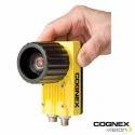Cognex Vision System