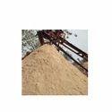 Water Filtration Silica Sand, Packaging: 50 Kg Bag