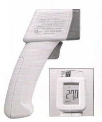 MT6 -30c to 550 c / -22 f-1022 F Infrared Thermometers
