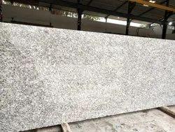 Crystal White Grantite