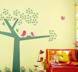 Bird Time Stories