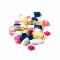 Pharma PCD Franchise In Koppal In Karnataka