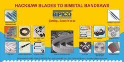 BIPICO Tools