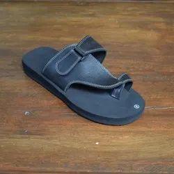 104 VI Soft Foot Wear