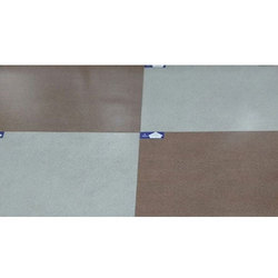 Kajaria Ceramic Floor Tile, Size (In Cm): 30*30