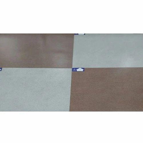 Kajaria Ceramic Floor Tile Size In Cm 3030 Rs 34 Square Feet