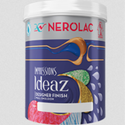 Nerolac Impressions Ideaz Paint, Packaging Type: Bucket