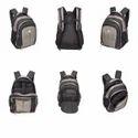 Travel Cosmus Renault Big Backpack