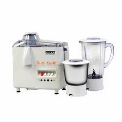 Usha Juicer Mixer Grinder