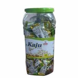 Kaju Flavored Candy