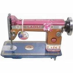 Ladli 95T10 Sewing Machine