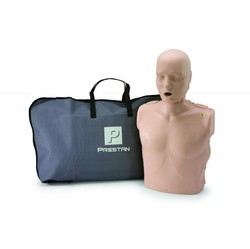 Prestan Adult CPR Manikin with Indicator