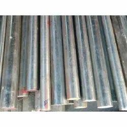 304 Round Stainless Steel Bar