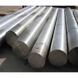 Stainless Steel Round Bar EN 1.4841 DIN X15CrNiSi25-21 AISI 310 314 UNS S31000 S31400 AMS 5651