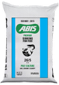 ABIS Poly Culture Premium Sinking Fish Feed