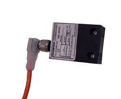 Connector Type Photoelectric Sensor