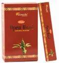 Incense Sticks Open Road Masala Incense  Sticks-15 Gram Pack
