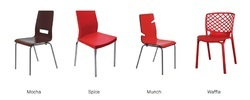 Wipro Furniture - Cafe - Chair