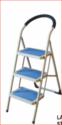 Step Ladders 6