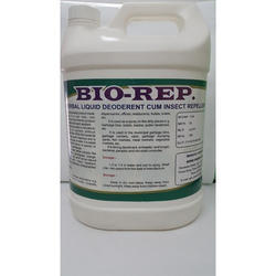 Odour Control Spray Bio-repe Liquid