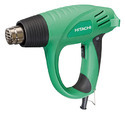 Miscellaneous RH600T Heat Gun