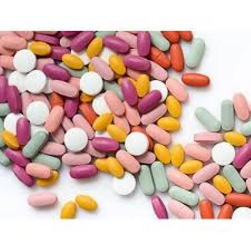 Allopathic PCD Pharma Franchise In Kota In Rajasthan