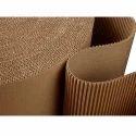 Kraft Paper Liner