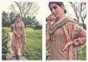 Deepsy Carmella Pashmina Winter Dress Material Catalog Collection
