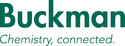Water Treatment Chemicals From Buckman Chemical
