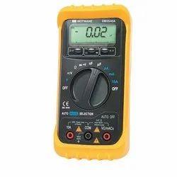 Motwane DM-3540A Digital Multi Meter