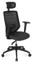 Trenton High Back Office Chair