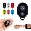 Bluetooth Remote Portable Selfie